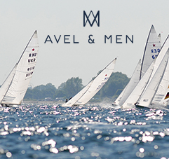 Avel and Men