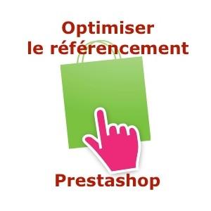 Comment référencer votre boutique Prestashop ?