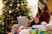 5 conseils de noel pour votre site ecommerce