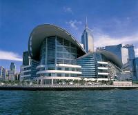 Conférences d'EcomiZ à Hongkong