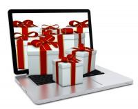 Préparer son site e-commerce pour Noel