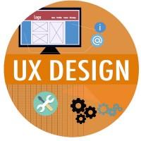 6 conseils UX design