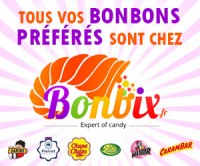 Success Story de la marque Bonbix