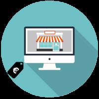 Quel budget prévoir pour un site ecommerce ?