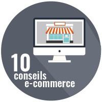 10 conseils pour réussir son site e-commerce