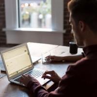 Pourquoi investir dans le Webmarketing ?