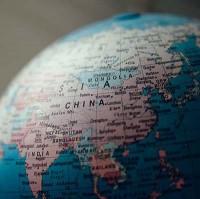 Comment étendre son ecommerce à l'international ?
