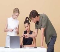 Partenariat : trouver les bons influenceurs