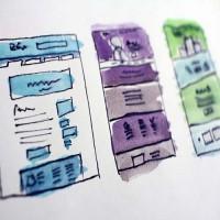 5 astuces pour optimiser votre landing page et le desing de votre site
