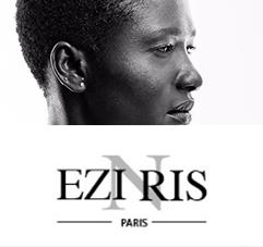 ezinris.com