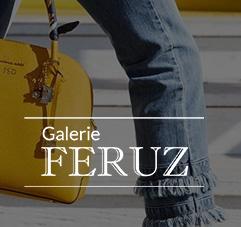 galerieferuz.com