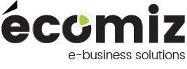 Ecomiz, agence web à Paris