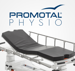 Promotal Physio