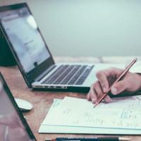 Améliorer votre référencement et l'expérience utilisateur avec les liens internes