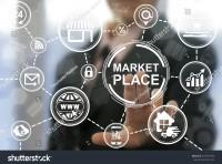 Faut-il choisir la marketplace en plus de son site internet ?