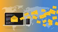 Optimiser ses campagnes d'emailing