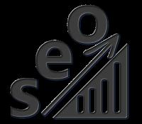 Comment créer des fiches produits optimisées pour votre site e-commerce ?
