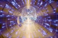 Réalité virtuelle et augmentée au service du e commerce