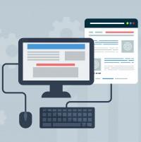 Maintenir votre site web à jour pour plus de résultats