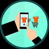 Comment faire de l'étape du paiement un levier de satisfaction client ?